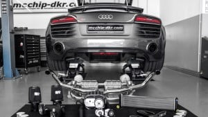 ReconRecon-MC8 Audi R8 V10-2