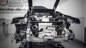 ReconRecon-MC8 Audi R8 V10-3