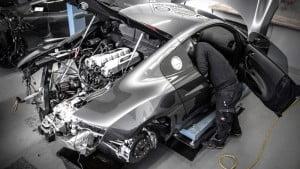 ReconRecon-MC8 Audi R8 V10-4