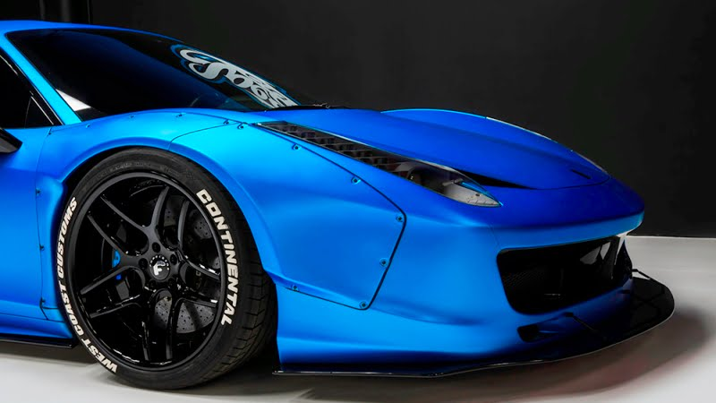 forgiato-westcoastcustoms-justinbieber-458-ferrari-11