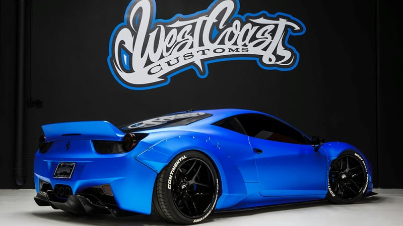 forgiato-westcoastcustoms-justinbieber-458-ferrari-12