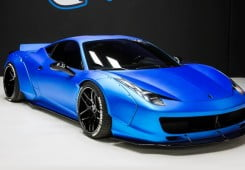 forgiato-westcoastcustoms-justinbieber-458-ferrari-4