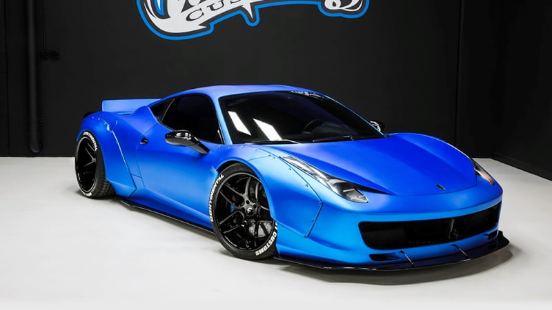 forgiato-westcoastcustoms-justinbieber-458-ferrari-5