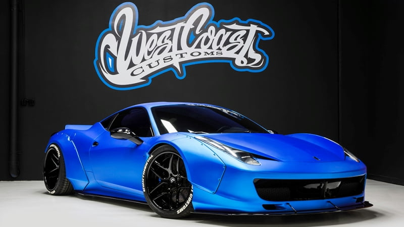 forgiato-westcoastcustoms-justinbieber-458-ferrari-7 (1)