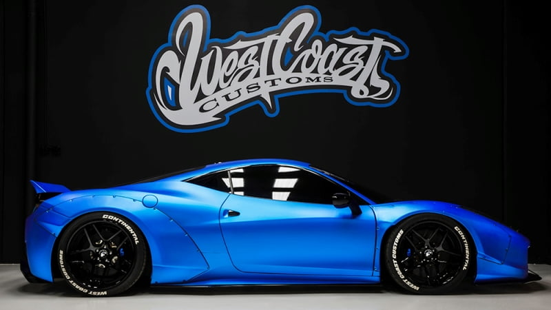 forgiato-westcoastcustoms-justinbieber-458-ferrari-9