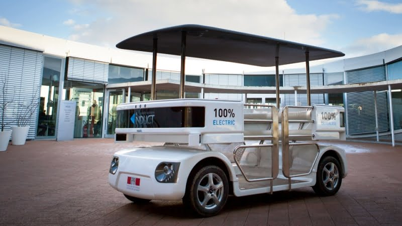 induct-navia-driverless-car-1