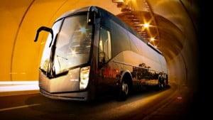 02-shahrukh-bus-dc-1
