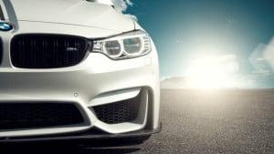 BMW M4 Evo-4