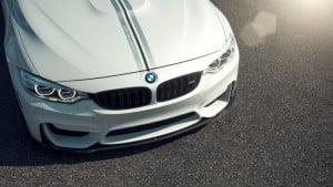 BMW M4 Evo-6