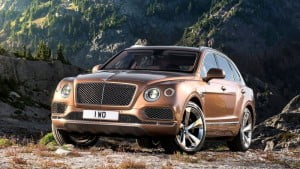 Bentley-Bentayga_2016