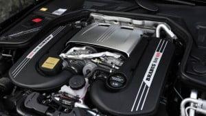 Brabus-Mercedes C63-S-Sedan-13