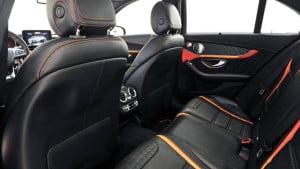 Brabus-Mercedes C63-S-Sedan-16