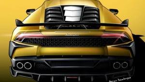 Lamborghini Huracan Dukedynamics-7
