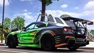 Nissan-GT-R-Bensopra-3