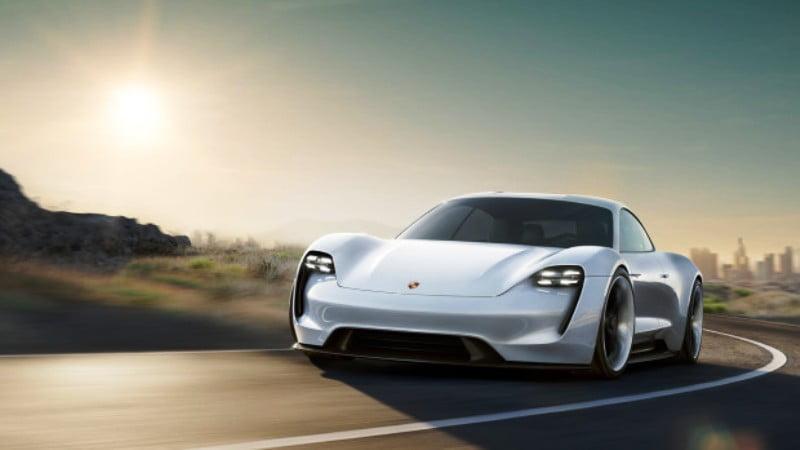 Porsche-Mission-E-concept-620x350