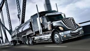 international-fuel-truck-hd-wallpaper-613742