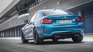 2016-bmw-m2-coupe-03