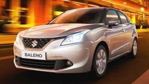 600x399x2015-maruti-suzuki-baleno-yra-hatchback-india-pics.jpg.pagespeed.ic.UJEN_Gv0o3