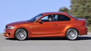 BMW 1M-3