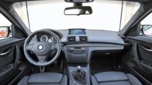 BMW 1M-5