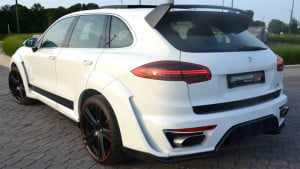 EXPRESSION-XR-for-Cayenne-2015_5