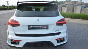 EXPRESSION-XR-for-Cayenne-2015_6