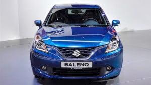 Maruti-Suzuki-Baleno-2016-india-launch-blue-front