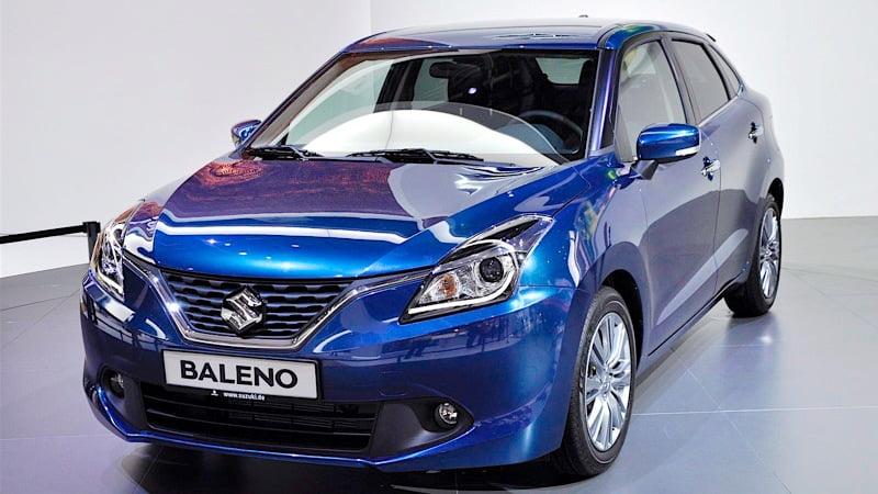 Maruti-Suzuki-Baleno-2016-india-launch-blue-front-quarter