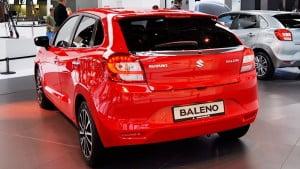 Maruti-Suzuki-Baleno-2016-india-launch-red-3