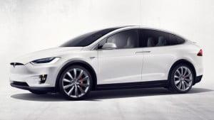 Tesla-Model-X-02