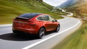 Tesla-Model-X-07