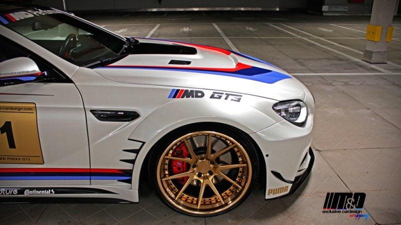 BMW-650i-3