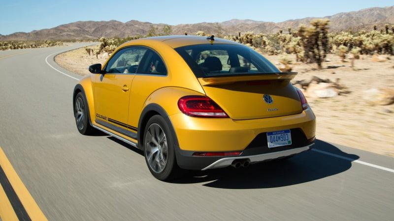 Beetle-Dune-17