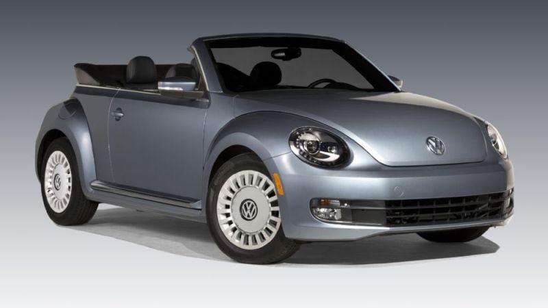 Beetle-Dune-6