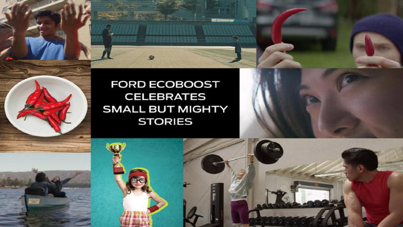 Ford Ecoboost featured