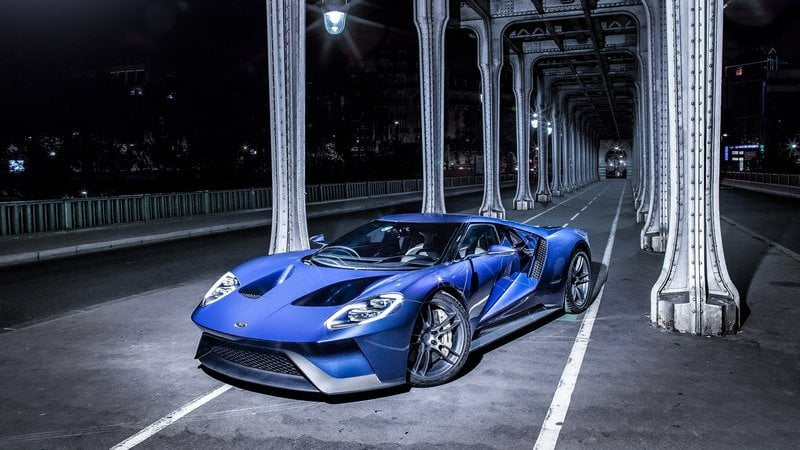 Ford-GT_2017-10