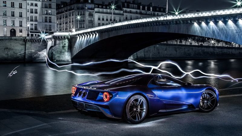 Ford-GT_2017-11