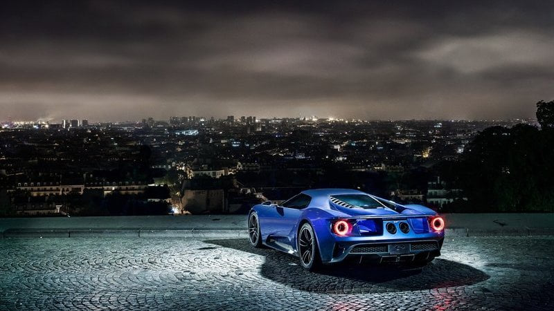 Ford-GT_2017-12