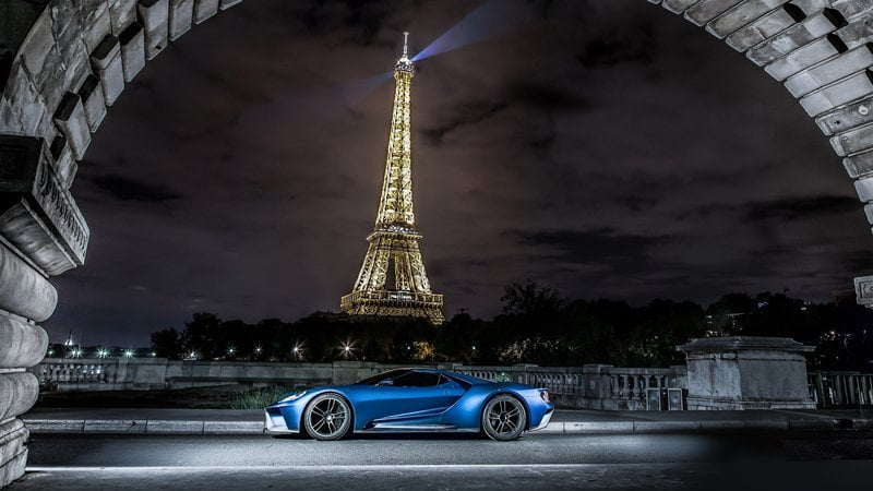 Ford-GT_2017-3