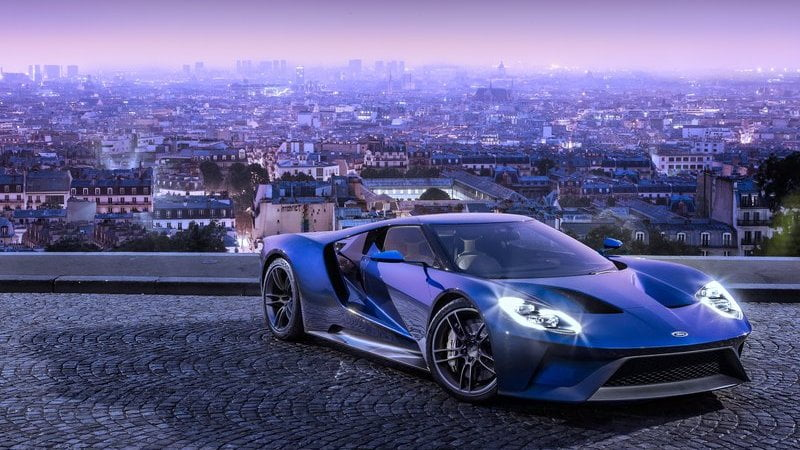 Ford-GT_2017-5