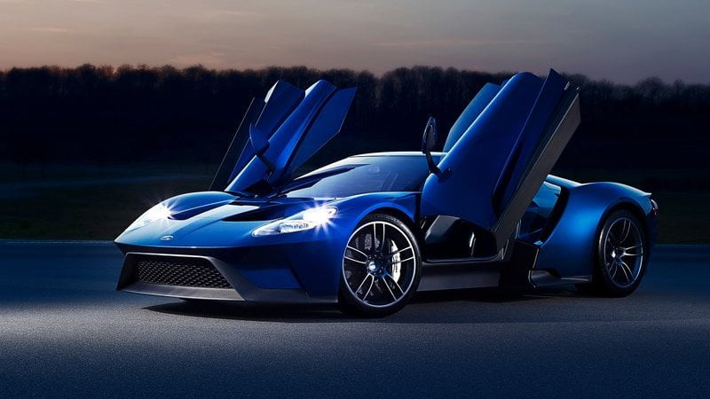 Ford-GT_2017-9