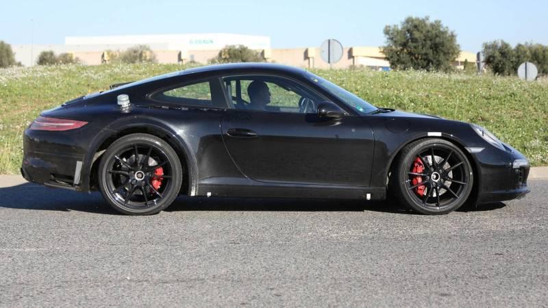 Porsche-911-Mule-005