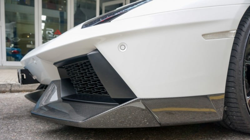 Reinart design Novitec Torado Roadster-4