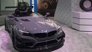 bulletproof-automotives-bmw-z4-gt-continuum-4