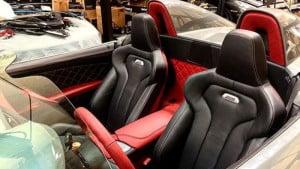 bulletproof-automotives-bmw-z4-gt-continuum-5