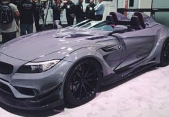 bulletproof-automotives-bmw-z4-gt-continuum-6