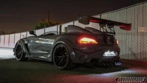 bulletproof-automotives-bmw-z4-gt-continuum-7
