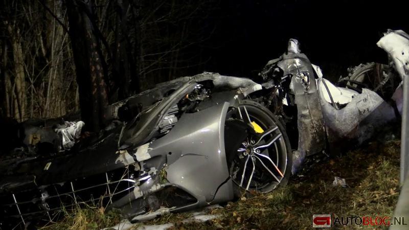 ferrari-ff-crash-4