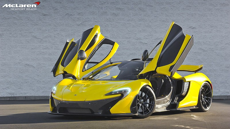 MSO P1 in Acid Yellow-2