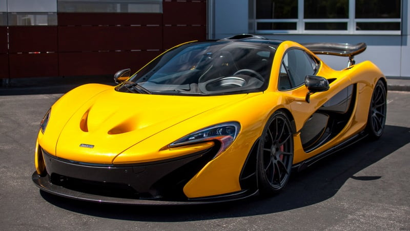 MSO P1 in Yellow -1